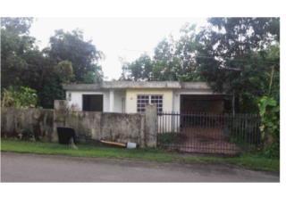 Casa, Bo. Los Frailes, 3H,1B, 75K