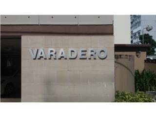 VARADERO APARTMENT - ISLA VERDE
