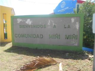 OPCIONADA HUD 501-574025 19 Calle 4 Miñi Miñi