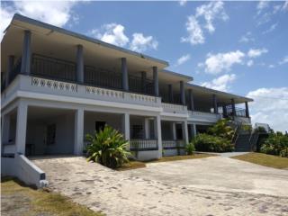 Hoya Mala Puerto Rico