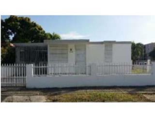 Urb Villa Del Carmen opcion $1000