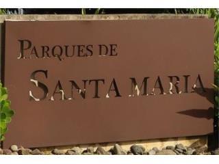 Urb. Parque de Santa Maria 4h/2.5b