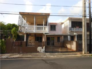 HUD HOME 3BED/2BATH #4 PROGESO ST TOW 02