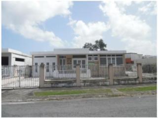 M 8 Alturas Villa D Caguas, PR, 00725