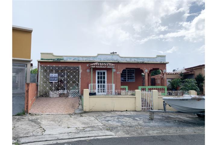 Pueblo Nuevo Puerto Rico