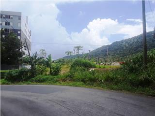Urb Santa Elena