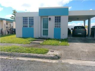 Urb City Palace II , Naguabo SHORT SALE