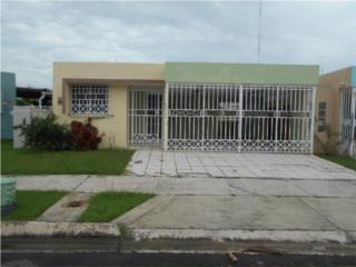 Hacienda Borinquen PRESTAMO@100%&3% PARA GASTOS