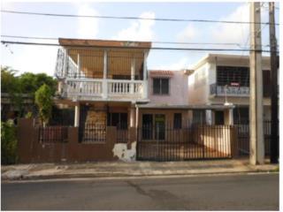 Calle Progreso  Pueblo 787-644-3445