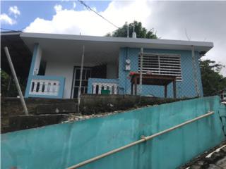 Urb. Villa Esperanza, Caguas
