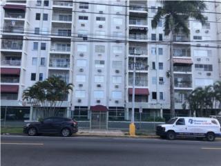 Apartamento Excelente Ubicación, Rio Piedras