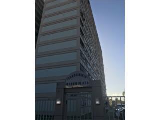 Madrid Plaza 1202 - En Buenas Condiciones