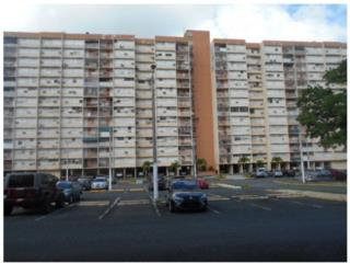 Torre De Cervantes 787-644-3445