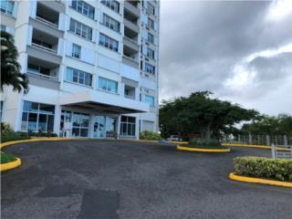 PH 3 Habs- 2 Baños - 2 Parkings Guaynabo