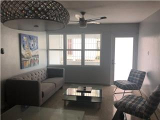 Roosevelt 107 apartment 3/2 great location