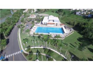 Montecillo Court *INVENTARIO*
