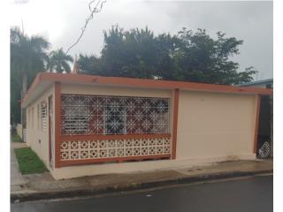 Savarona , Caguas