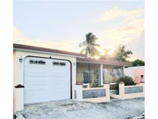 Se Vende amplia residencia con area storage