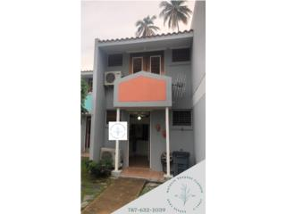 Villas de Punta Guilarte Resort