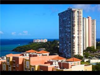 Peñamar Ocean Club*REMODELADO*