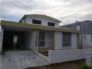 LEVITTOWN 7ma -2 UNIDADES- GANGA/INVERSION