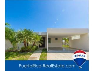 Home for sale in Ceiba, Paseo de la Costa