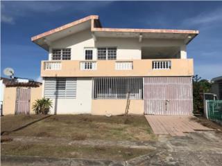 Villas de Humacao