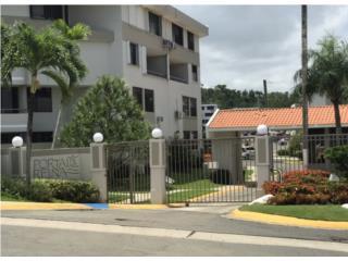Portal De La Reina Puerto Rico