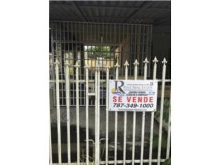 Casa San Lorenzo buen patio