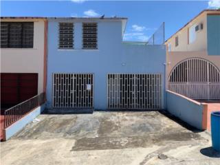 El Cortijo Puerto Rico