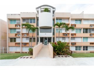 Villas de Ciudad Jardin 109B-Lista para mudar