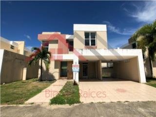 Urb. Mansiones de Juncos 787-321-2344
