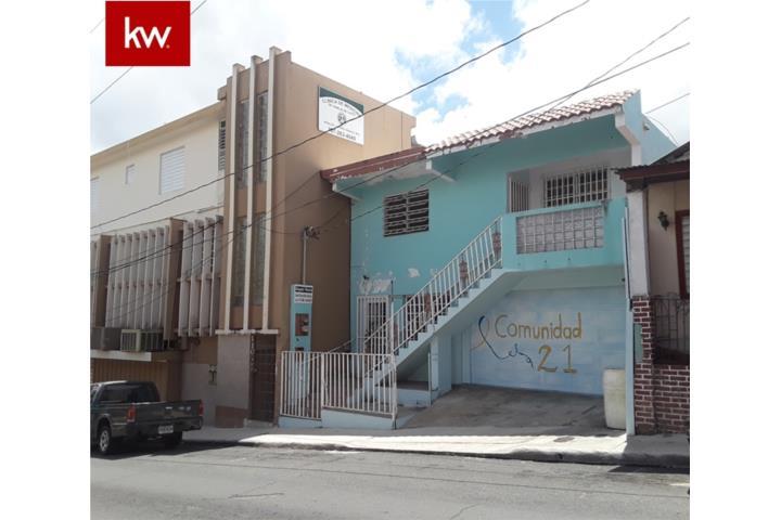Nunez Romero Puerto Rico