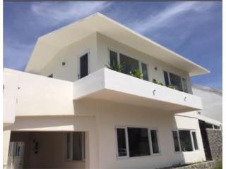 Casa Grande cerca de la Playa , buena RB&B