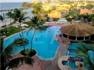 Cond Aquarius Vacation Club - Embassy Suites