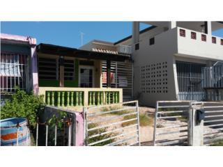 Villa La Marina(O)