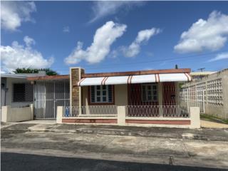 Puerto Nuevo - Calle Cardenas