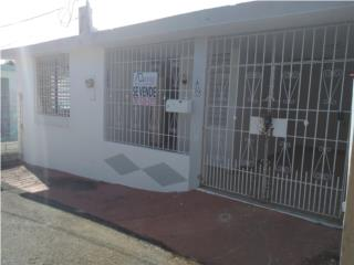Bo Campo Alegre, Manatí 3/1 $35000 nuevo precio