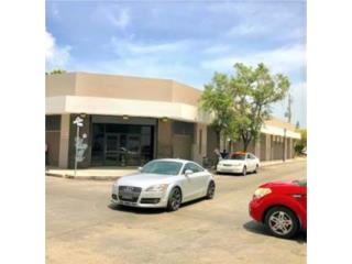 EXCELLENT COMMERCIAL PROPERTY