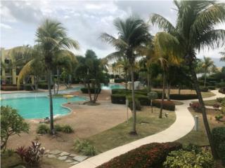 Apt. Estilo Resort,Pool View!