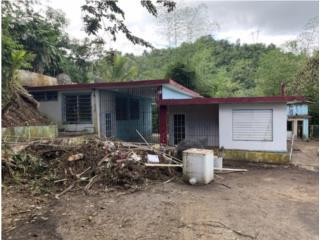 Zona Tranquila y Residencial- Urb Santa Olaya