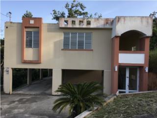 Santa Olaya Puerto Rico