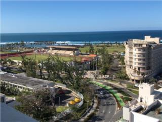 Paseo Caribe - Caribe Plaza