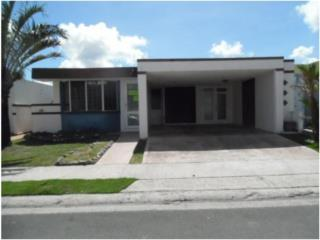 Santa Barbara 787-644-3445