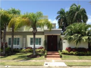 Fabulous Residence