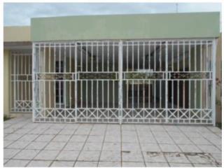 Urb Hacienda Borinquen Opcion 1000