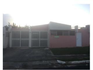C55 Verano St Golde Vega Alta, PR, 00692