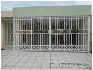 URB. HACIENDA BORINQUEN, CAGUAS