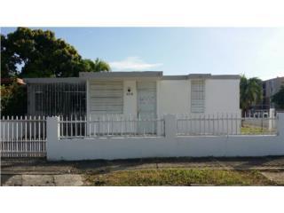 Santa Teresita Puerto Rico