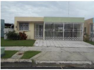 Urb. Villa Borinquen / Caguas